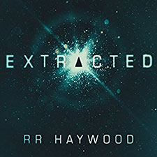 Extracted by Sylvain Neuvel