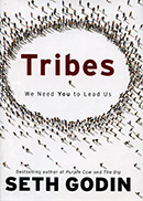 Tribes by Seth Gordon