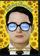 Everything is Illuminated (film) by Liev Schreiber