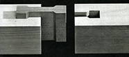 plate from the Art of Japanese Joinery